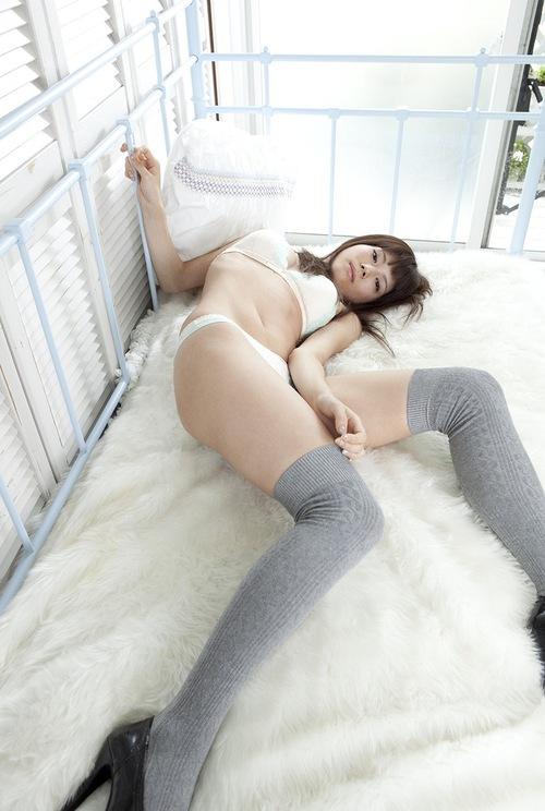 matukawayuiko4.jpg