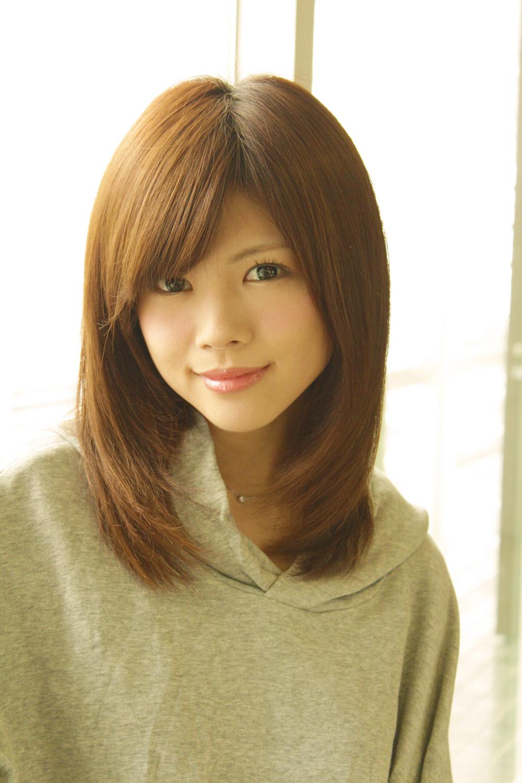 matukawayuiko41.jpg