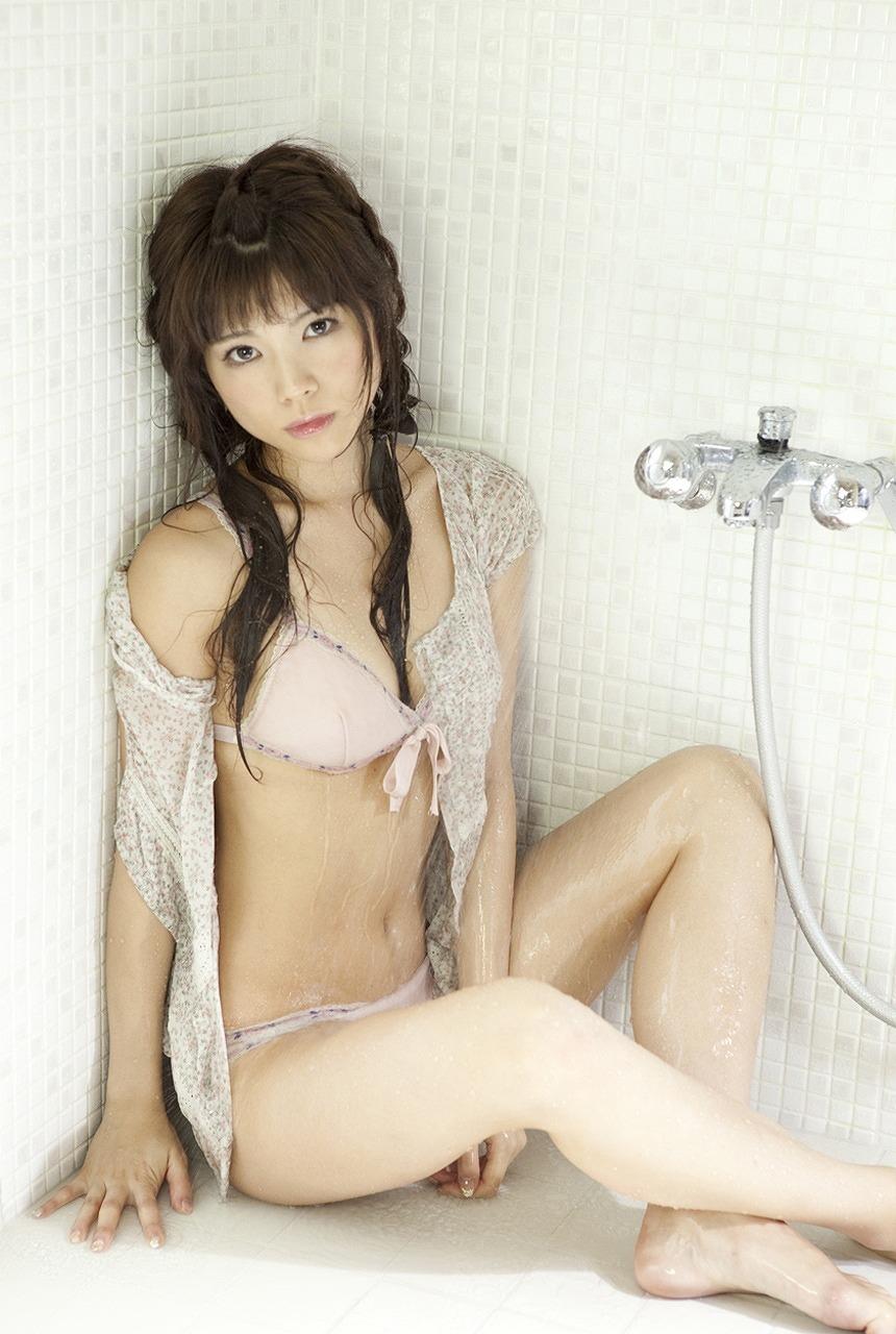 matukawayuiko48.jpg