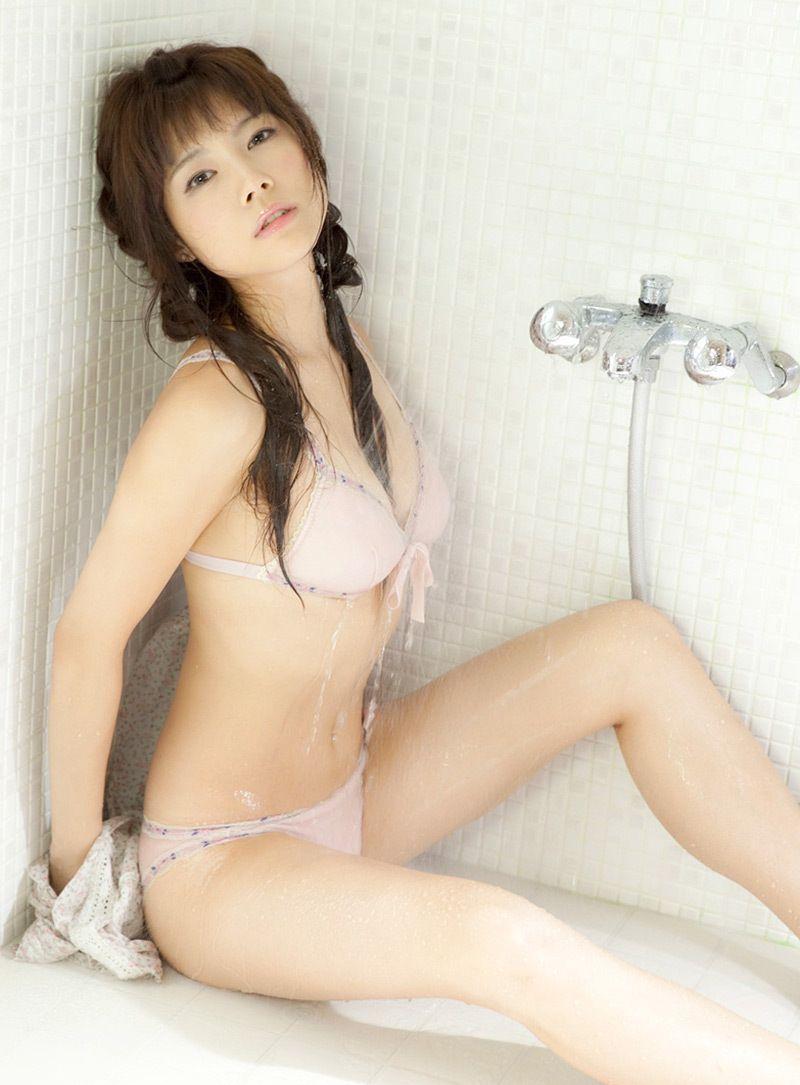 matukawayuiko50.jpg