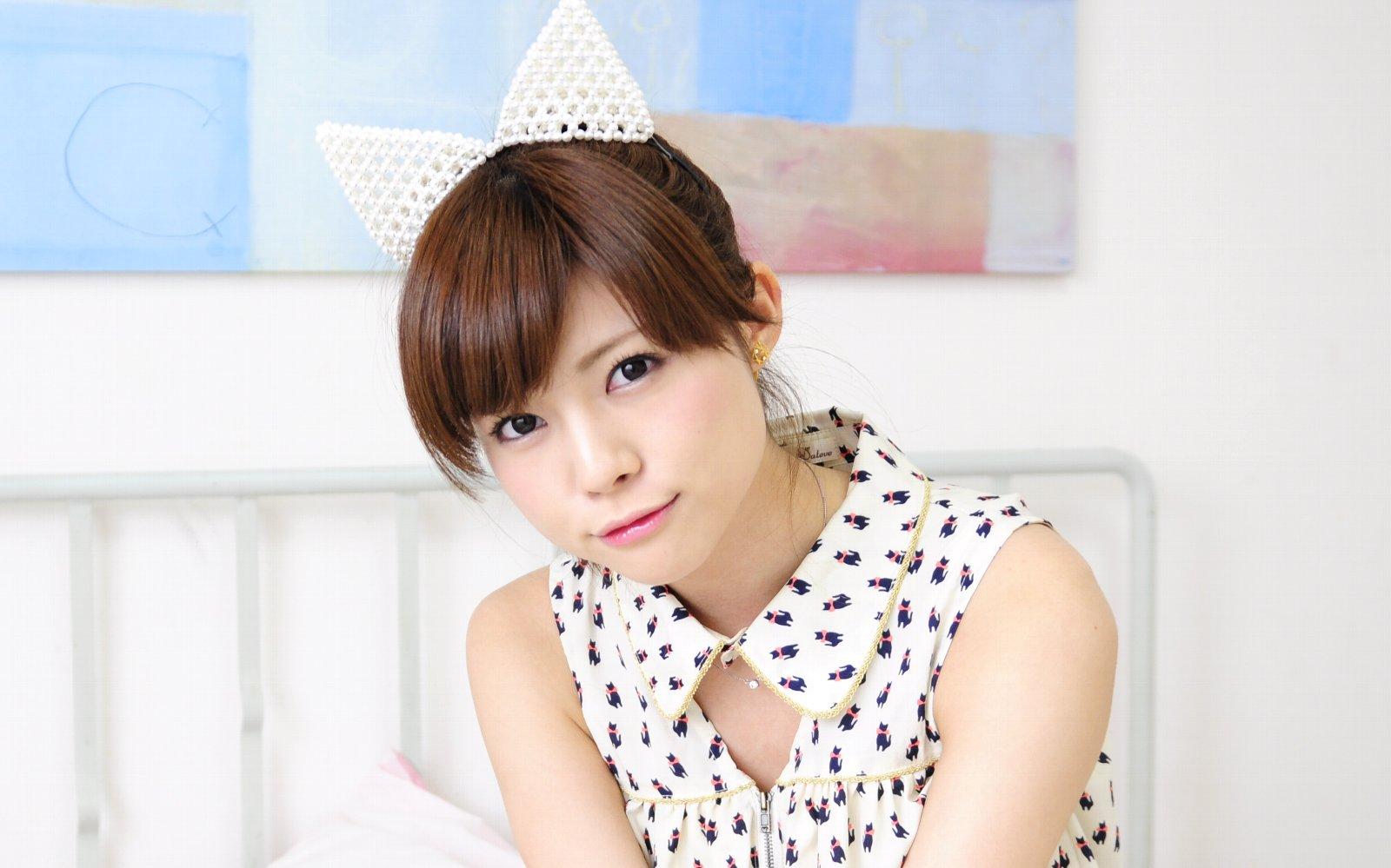 matukawayuiko65.jpg