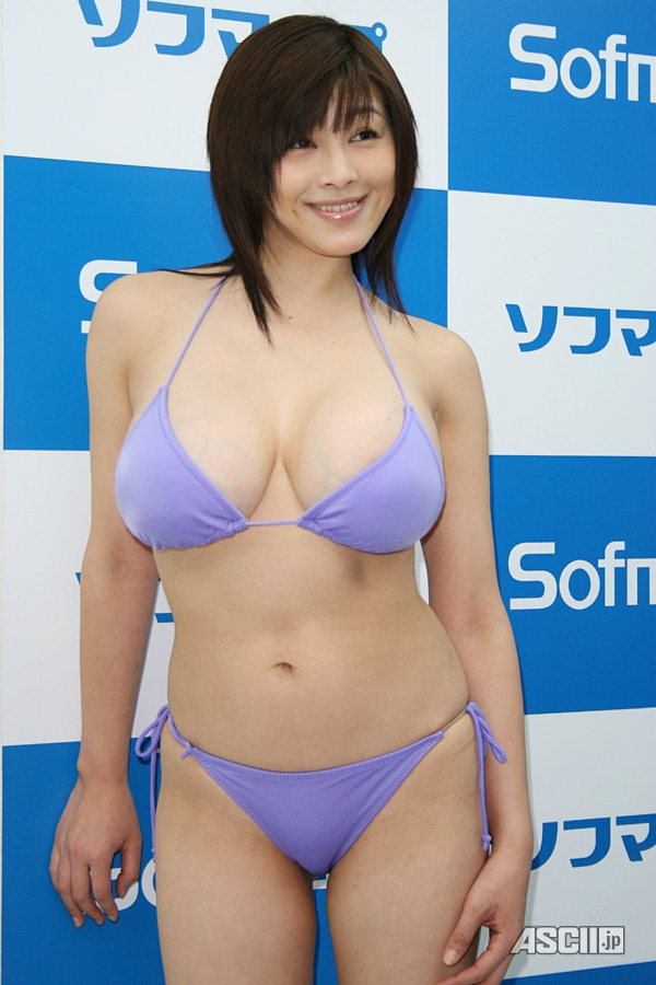 matuzakaminami1.jpg