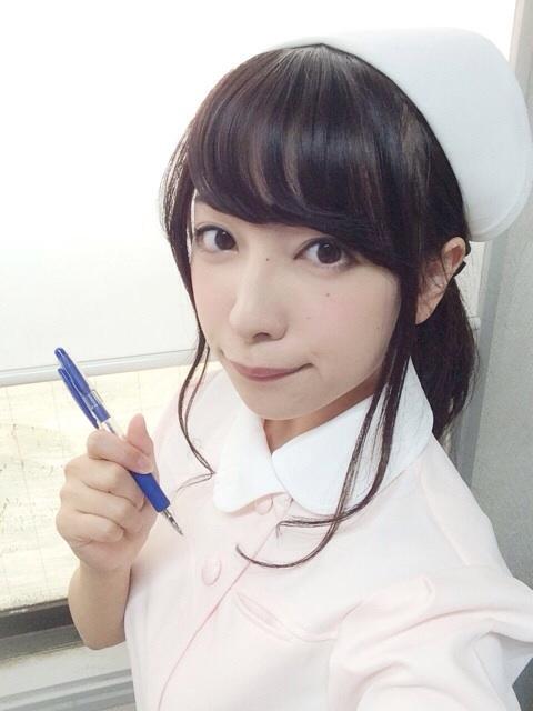 miyamotosaki28.jpg