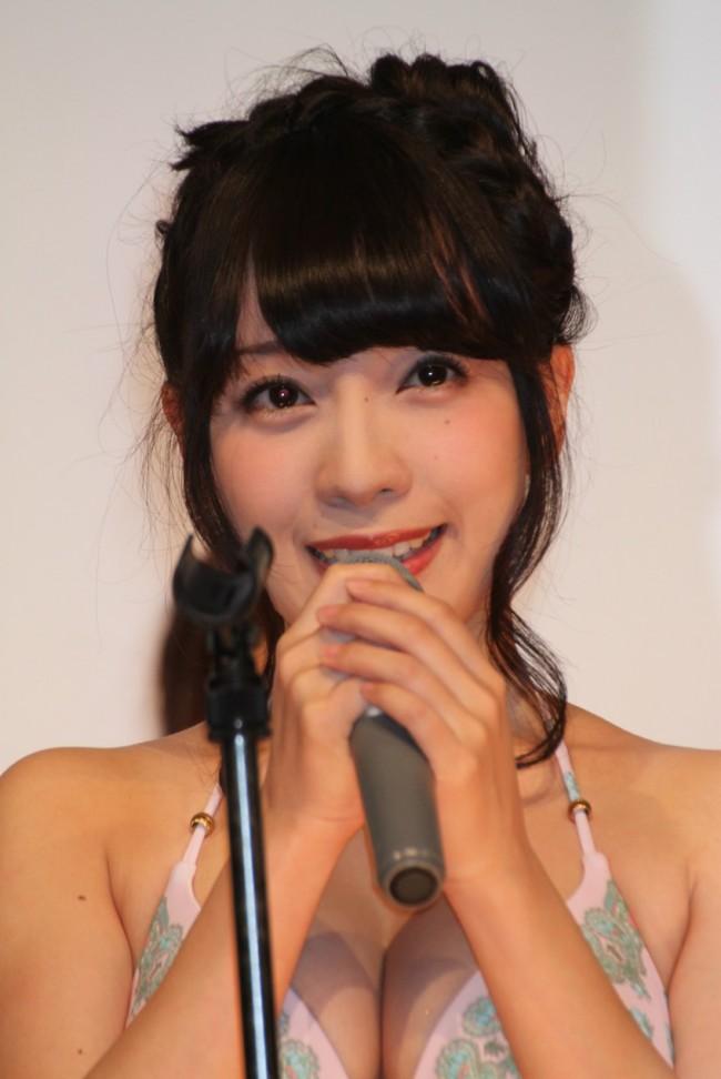 miyamotosaki30.jpg