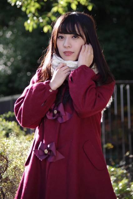 miyamotosaki53.jpg