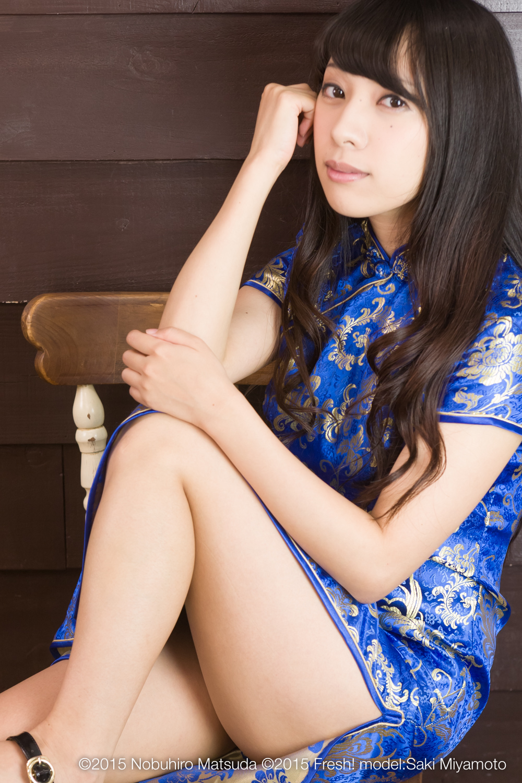 miyamotosaki54.jpg