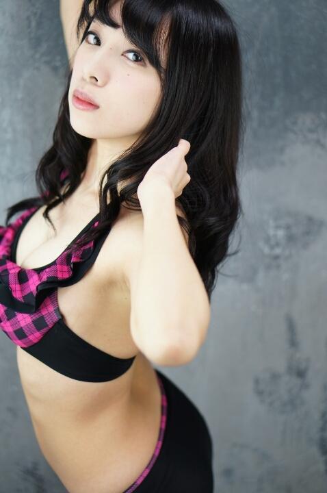 miyamotosaki9.jpg