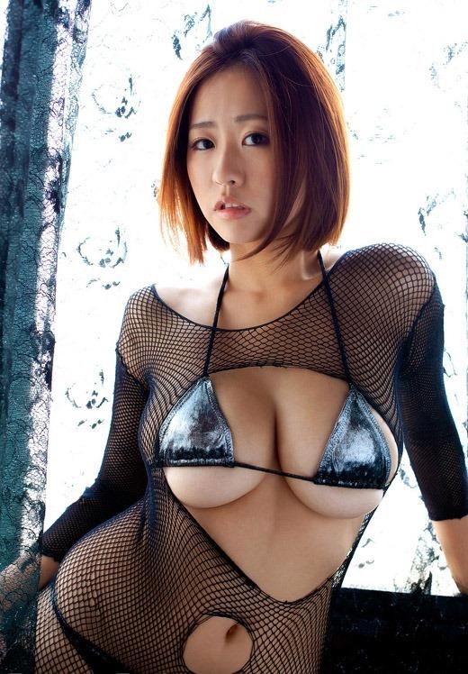 mizukitama49.jpg