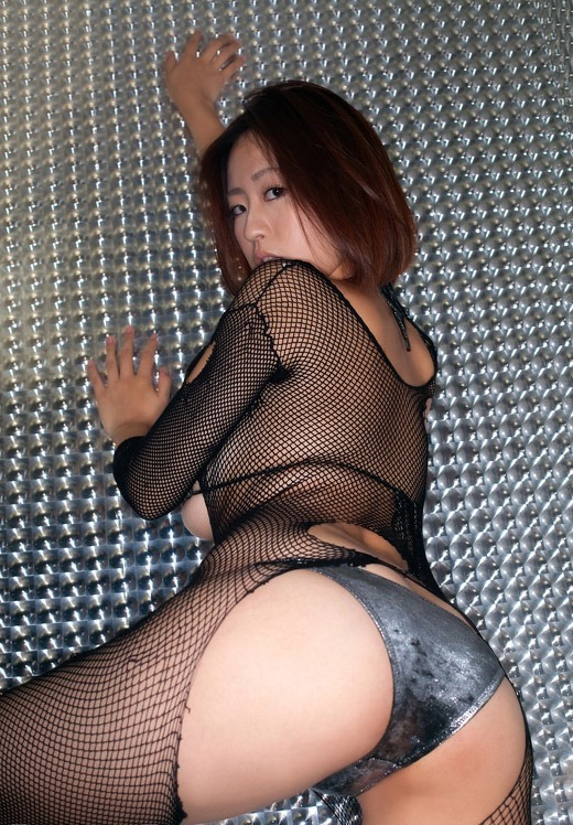 mizukitama57.jpg