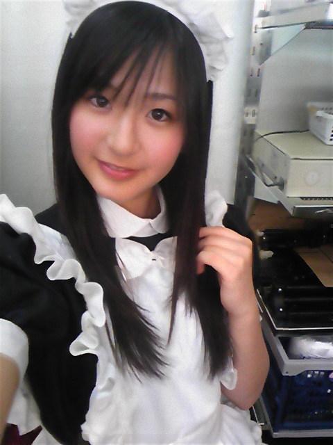 murakamiyuri23.jpg