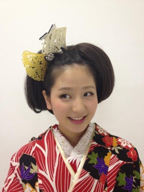 murakamiyuri26.jpg