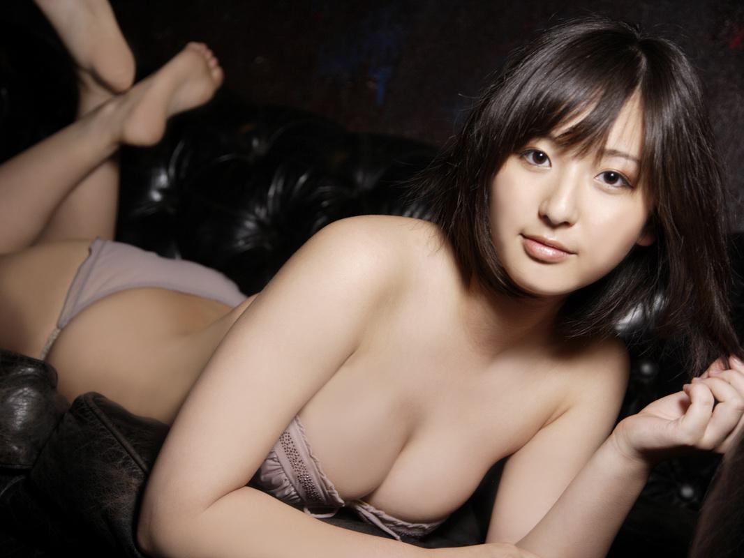 murakamiyuri34.jpg