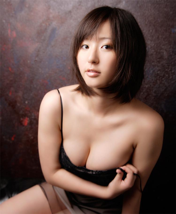 murakamiyuri45.jpg