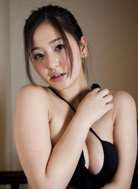 murakamiyuri51.jpg