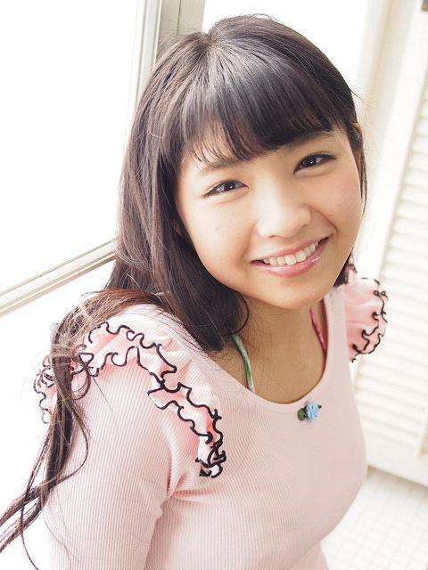 nagairina86.jpg