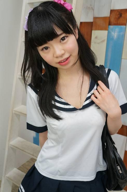 nagisawarena28.jpg