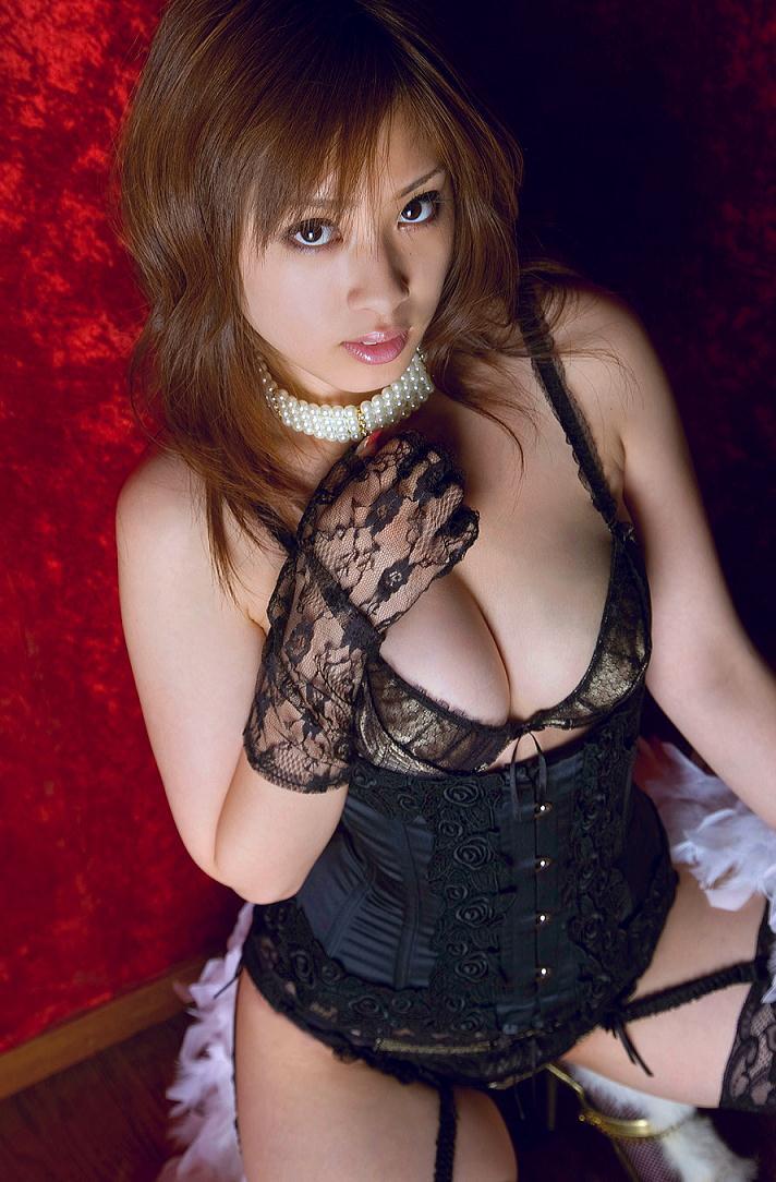 nodaayaka26.jpg