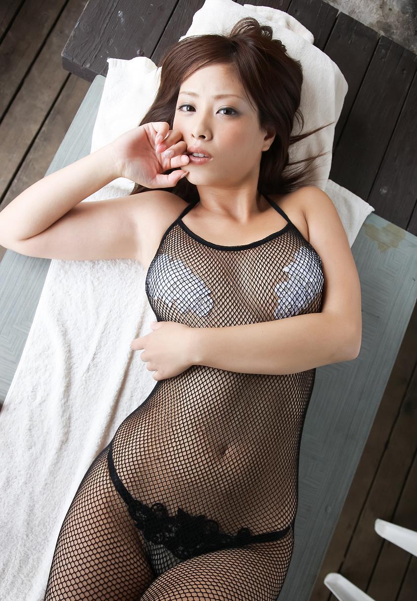 nodaayaka62.jpg