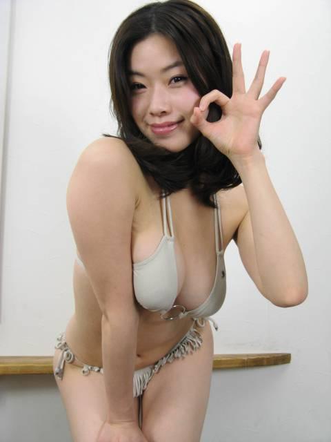 odaasuka29.jpg