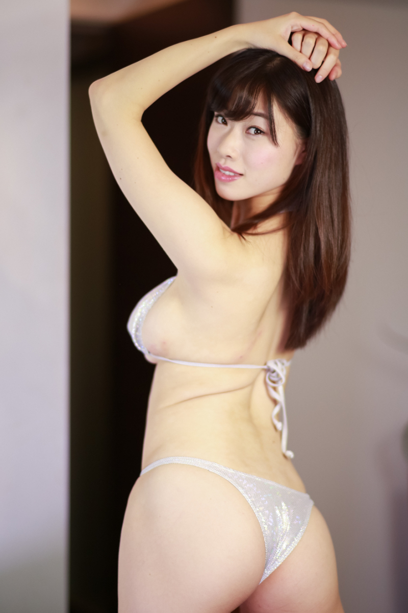 odaasuka32.jpg