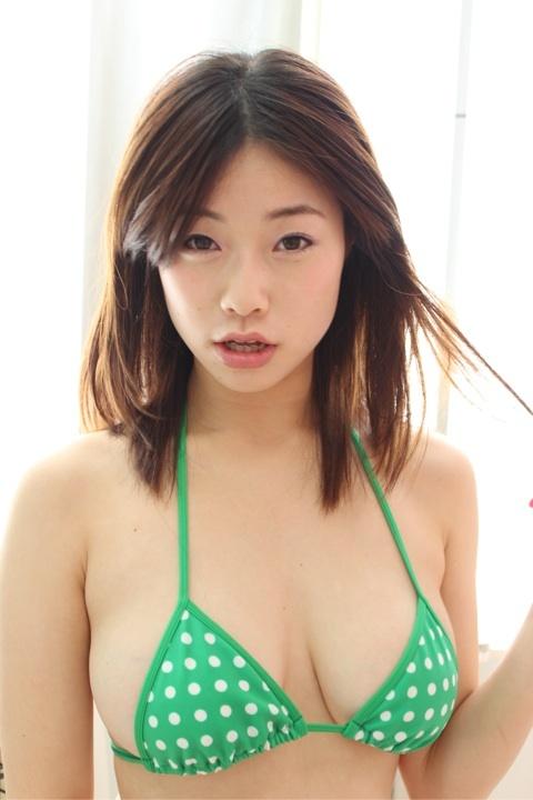 odaasuka33.jpg