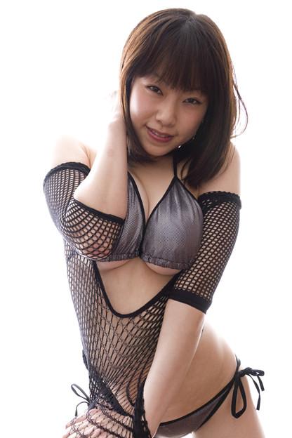 odaasuka59.jpg