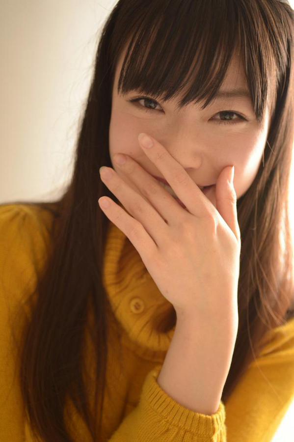 odaasuka82.jpg