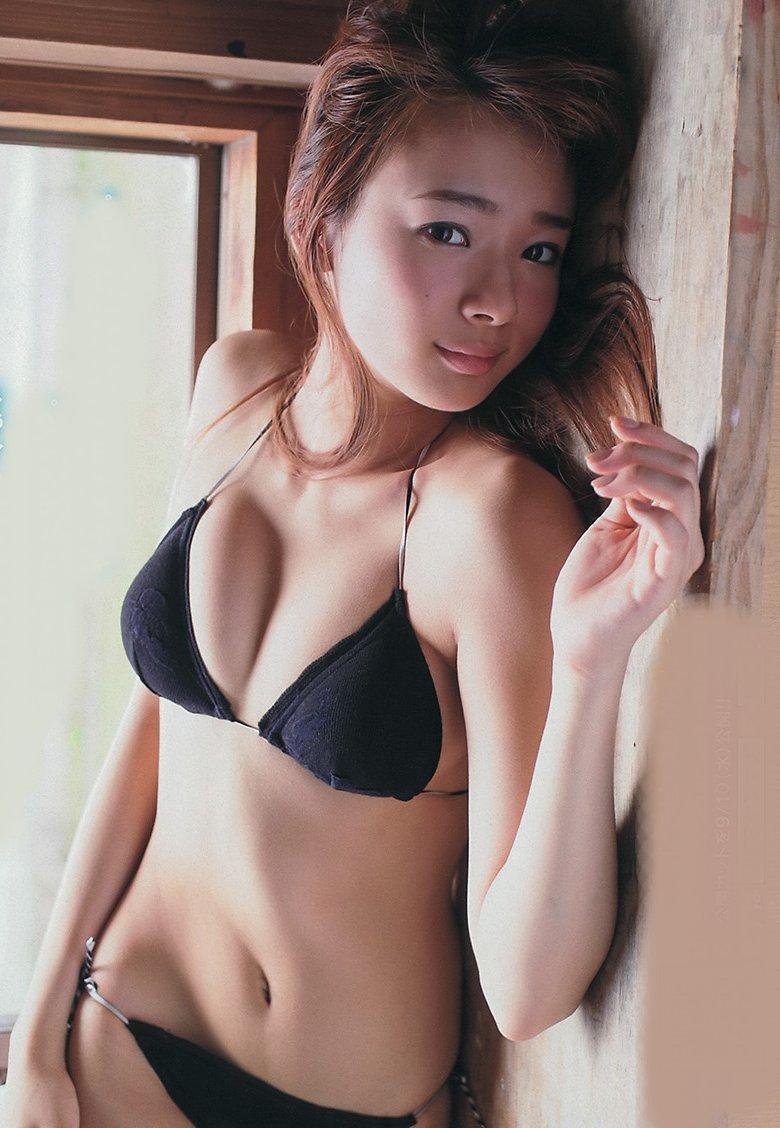 okadasayaka43.jpg