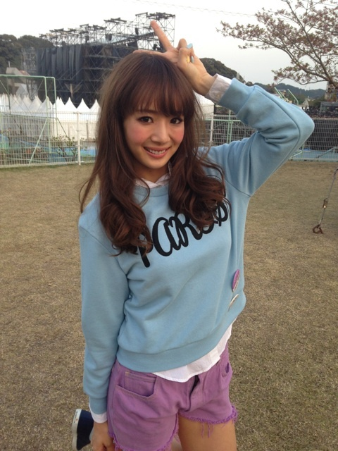 okadasayaka63.jpg