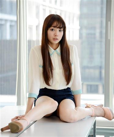 okadasayaka83.jpg