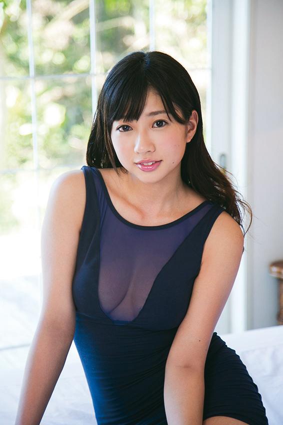 oonukisayaka35.jpg
