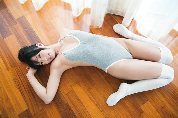 oonukisayaka38.jpg