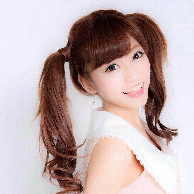 oosawaremi43.jpg