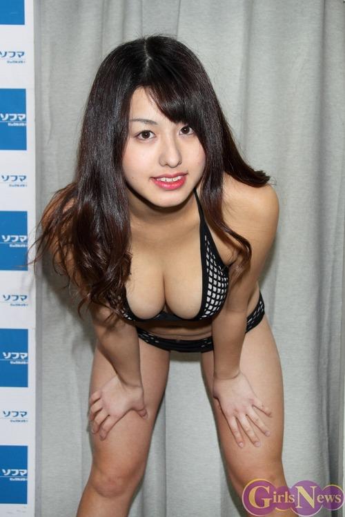 ooyamahikari26.jpg