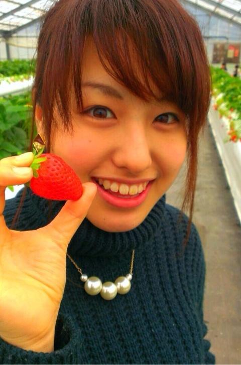 ooyamahikari37.jpg