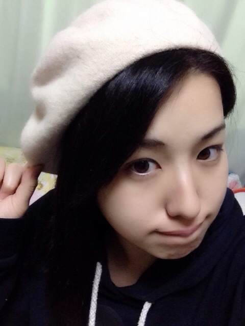 ooyamahikari39.jpg