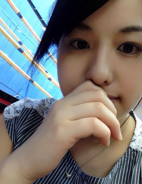 ooyamahikari46.jpg
