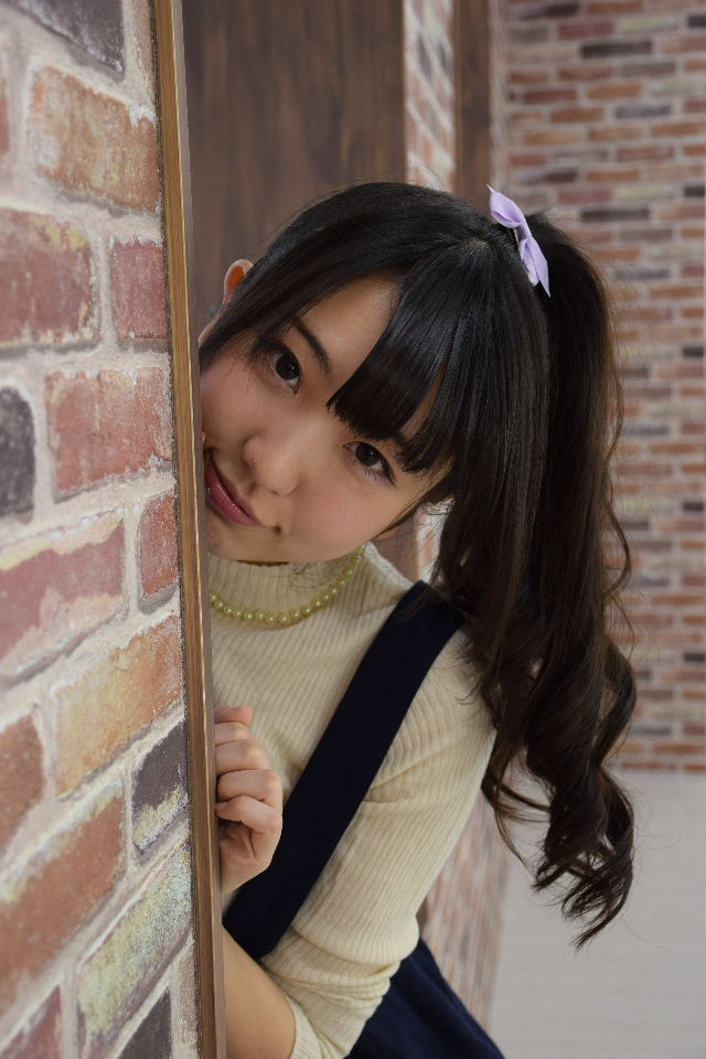 siinakanae56.jpg