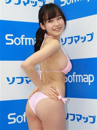 simizumisato38.jpg