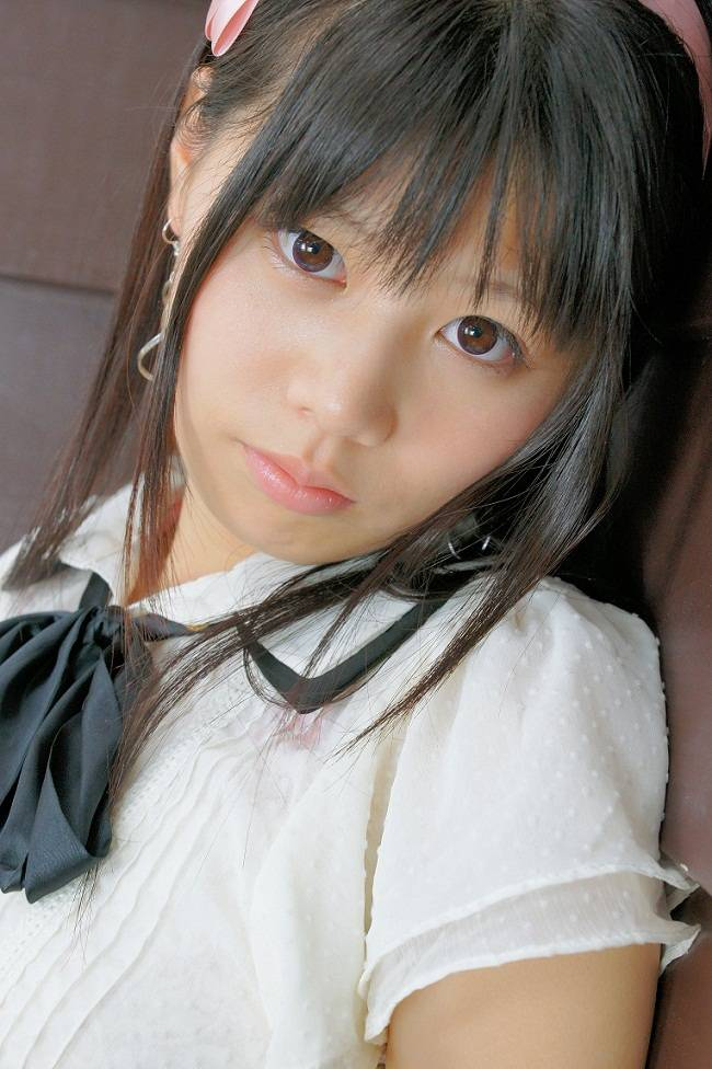 sinnjyoureika62.jpg