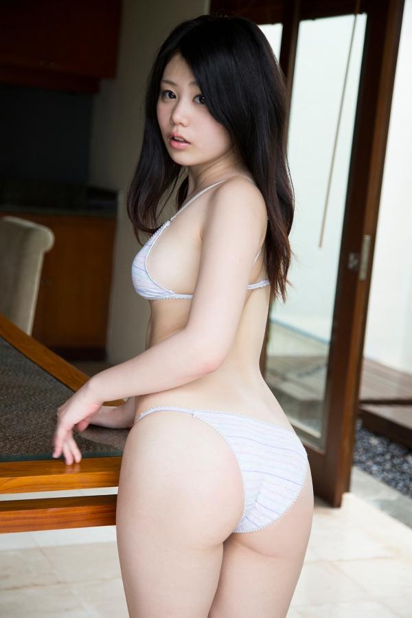 sinnjyoureika84.jpg