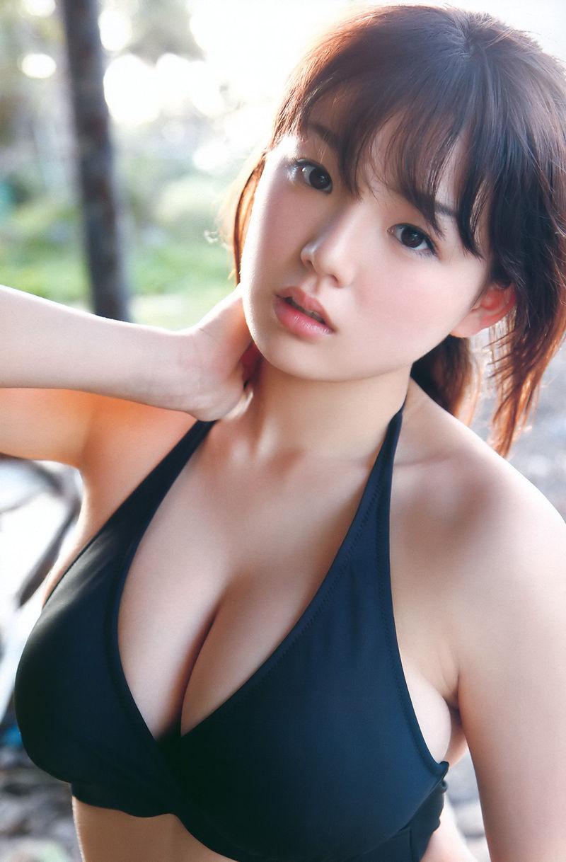 sinozakiai36.jpg