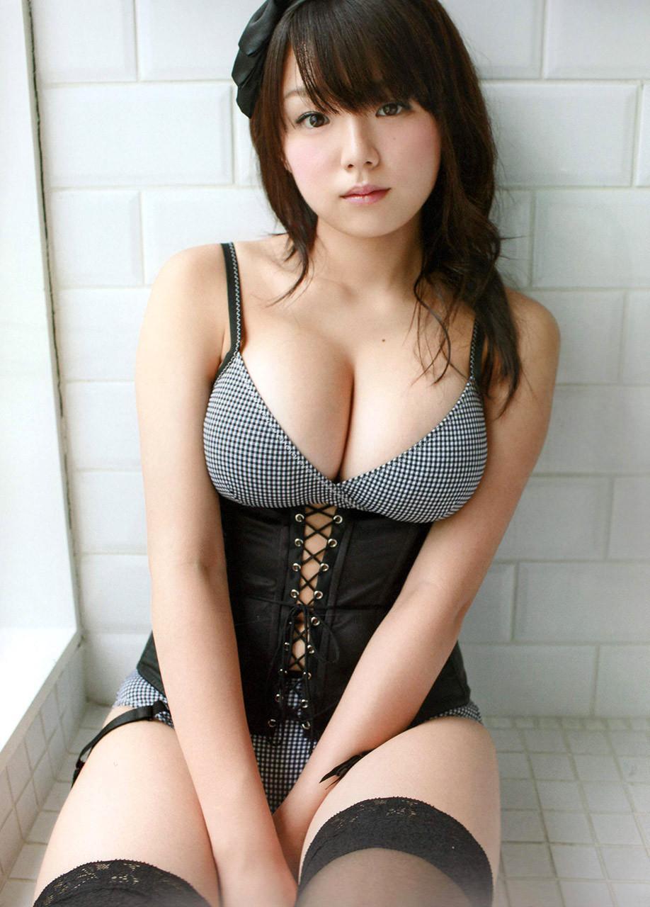 sinozakiai51.jpg
