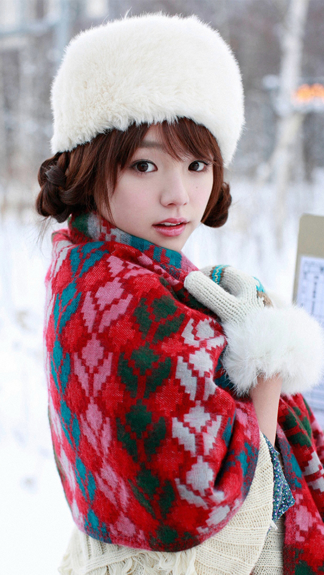 sinozakiai64.jpg