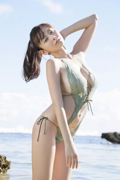 sugiharaannri15.jpg