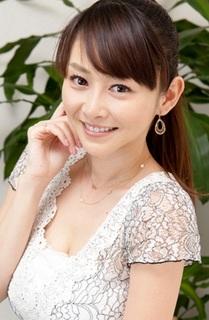 sugiharaannri83.jpg