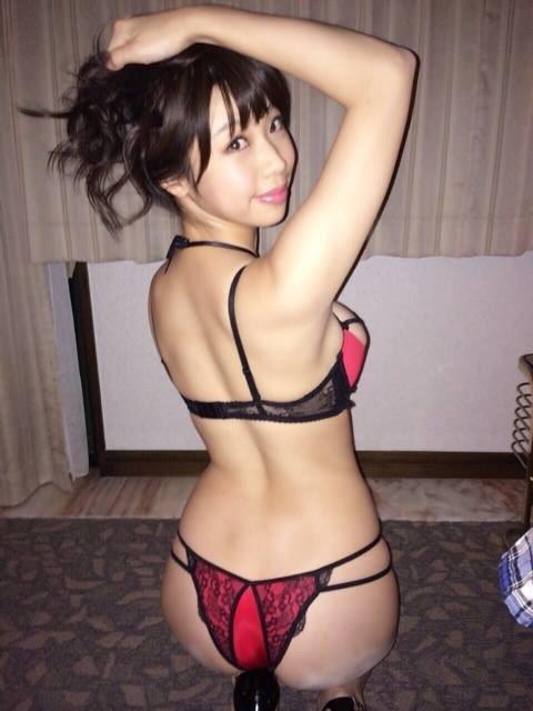 suzukifumina28.jpg