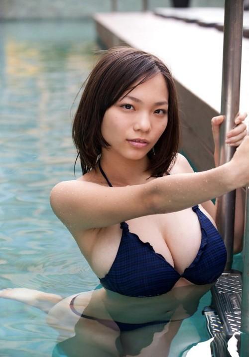 takabamio22.jpg