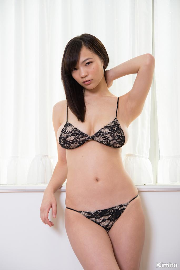 takabamio26.jpg