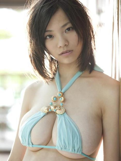 takabamio40.jpg